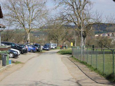 parken1